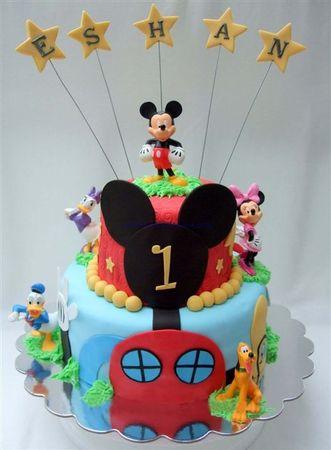 Grand Disney1